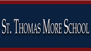 St. Thomas More School Helps Others This Christmas!