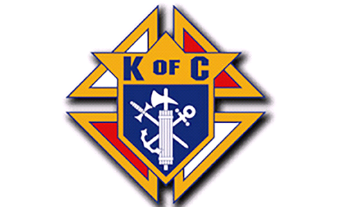 Knights of Columbus, Our Lady of Perpetual Help Council 5633 Gives the Gift of Warmth